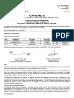 Pdfconstancia_20190522_024622_30039990 Consorcio Vial Selva Central