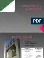 racionalismo-y-minimalismo-1227841462393536-9