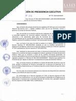 Res.068-2019-SERVIR-PE