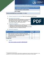 Guia de Trabajo Virtual 1_GPI_1420 S54