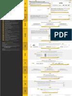Design Pagina de Venda de Alta Conversao