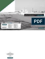 Aplicación de Geosinteticos (Manual Técnico)