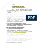 Guia Derecho Civil Contratos
