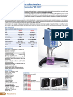 PDF Viscosimetros