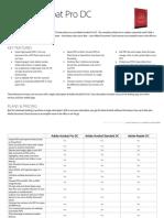 Adobe Acrobat Pro DC.pdf