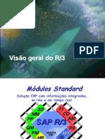Visão Geral Do R3