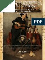Dialnet-LaCulturaExtremenaEntreElRomanticismoYElModernismo-727051