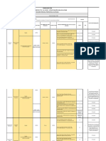 Anexo 3 Informe Definitivo Profesionales G-DO