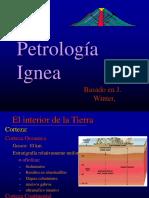 Cap 01 Petrologia Ignia1] TRADUCIDO