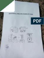 WF-1006MW Owner's Manual