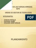 saavedra -planeamiento.pptx