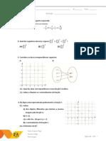 Teste3_-2P_7ºano