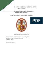DEFINICION DE INVESTIGACION.docx