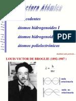 02estructura_atomicaII