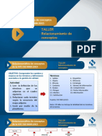 ac94_Relacionamiento_de_conceptos.V1.ppt.pptx