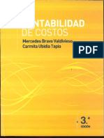 Contabilidad de Costos 12pag Mercedes Br