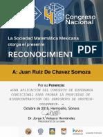Conferencias Magistrales Invitadas Presentadas en Eventos Especializados-152