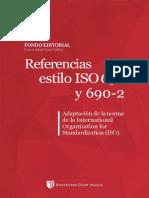 Manual_ISO