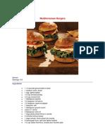Mediterranean Burgers.pdf