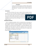 Excel Introduction.docx