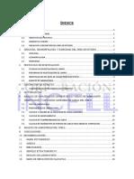 Informe Final Fabrica Sal Morrope