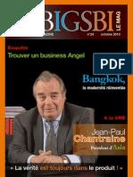 B2Bigsbi24