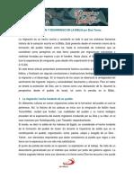 MIGRACION Y DESARRAIGO EN LA BIBLIA por Elsa 2.pdf