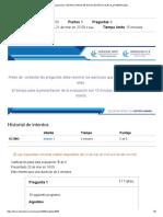Evaluación 2_ ESTRUCTURAS DE DATOS ESTÁTICOS-B1IA_27106578-2232.pdf