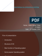 4aapresentationonoperatingsystem-120920053255-phpapp02