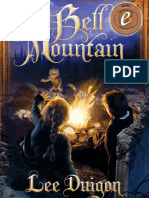 Bell Mountain Chapter 1