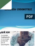 ENERGA_UNDIMOTRIZ