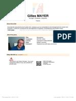[Free-scores.com]_mayer-gilles-pierre-de-lune-71138.pdf