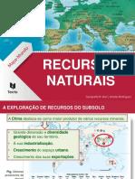 Recursos_naturais