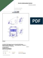 185331164 Perkins Serie 404C 22 Parts Manual