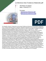 Subestaciones-Electricas.pdf