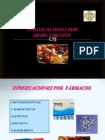 intox farmacos 2015.pptx