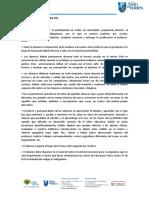 normas-conducta-educacion-secundaria.pdf
