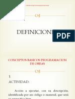 Presupuesto - Diapositivas 2 (1).pptx