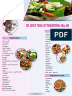 Dr.+Sebi+Food+List+pdf