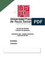 TALLER CALCULO DIF. POTENCIACION .pdf