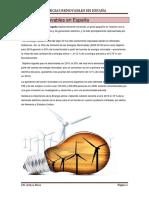 energc3ada-renovable-en-espac3b1a1.pdf