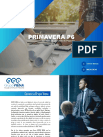 Brochure Ene 2019