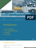 endiio_conpany presentation_EN.pdf