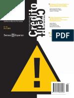 Revista Tecnologia de Credito 84 WEB