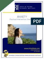 1 Emanual Anxiety v 092015