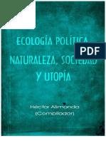 Atilio-A-Boron-ECOLOGIA-POLITICA-Naturaleza-sociedad-y-utopia