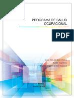 342122303 Matriz de Indicadores PERU