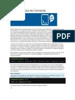 NDG Linux Unhatched 1 de 10- Español