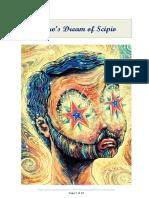 scipio's-dream-+-macrobius'-comment