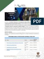 PAEC-2019-21052019 (3)